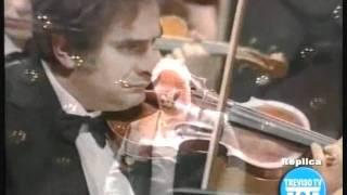 Concerto di capodanno 2012 - 5 - Plappermäulchen - Polka op. 245 - Josef Strauss