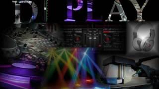 Virtual DJ Mix  #3 -- DJ PLAY