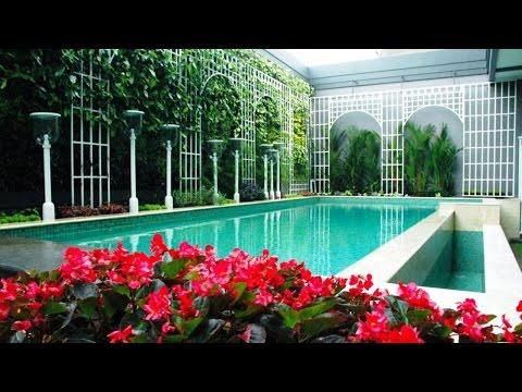 Park View Hotel Bandung, Bandung, West Java, Indonesia, 4 stars hotel