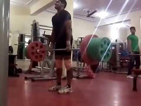 powerlifting-160kg