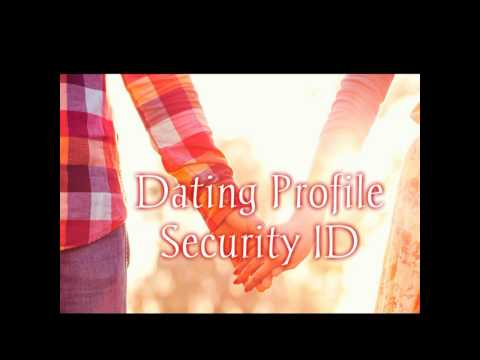 security clearance online dating