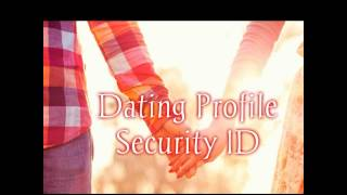 Fraudsters Automate Russian Dating Scams — Krebs on Security