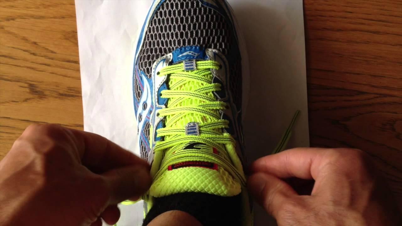 lacci scarpe da calcio nike