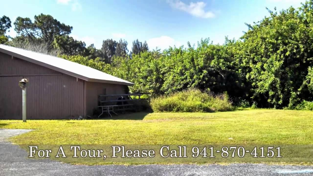 Magnolia Acres Assisted Living Englewood FL | Florida ...