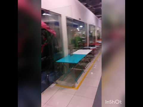 Garden furniture, dubai.UAE