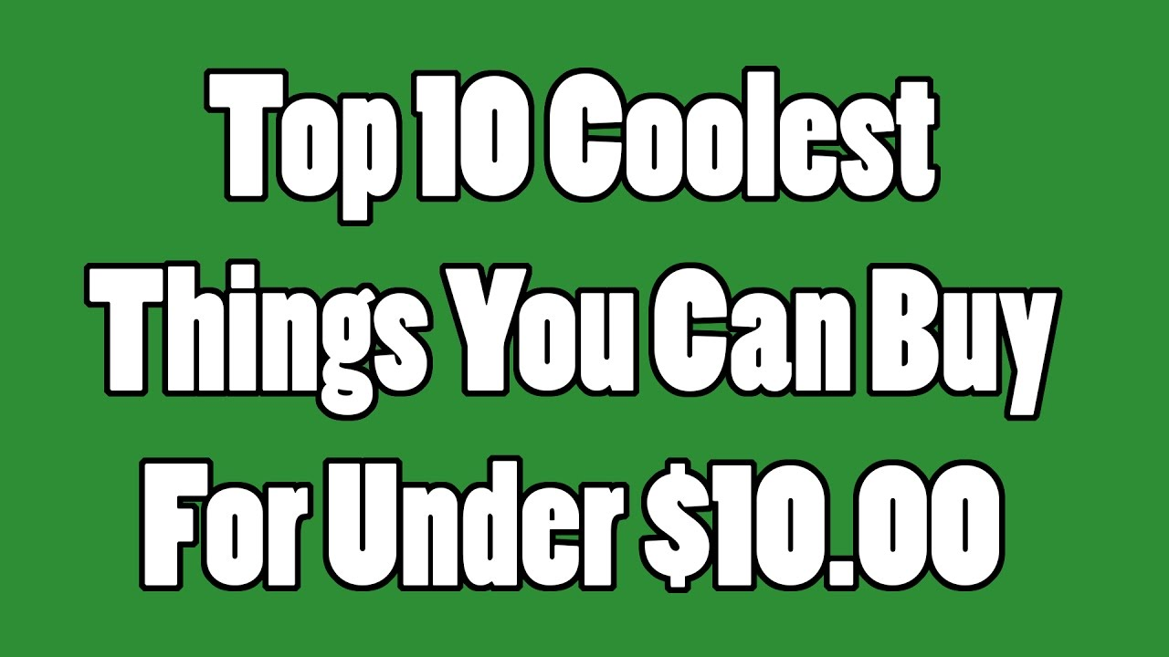 10 Things You Can Buy for the Price of a Pumpkin SpiceLatte forecasting