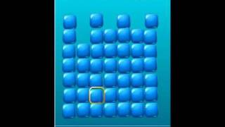 Memory Wiz Gameplay Trailer by NeXt