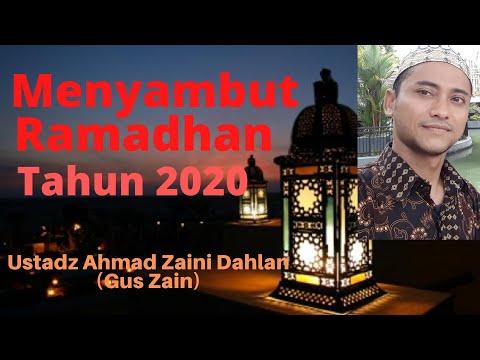 menyambut-ramadhan-2020-#guszain-#ramadhan2020-#ramadhandatang-#coronahilang