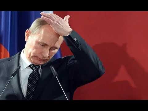 Россия пытается поссорить