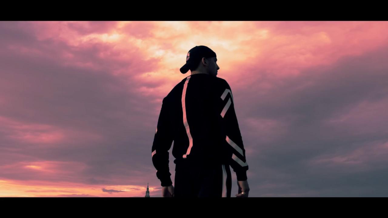 Spotify >> RAF Camora - ALLES PROBIERT feat. BONEZ MC (prod.by Beataura & RAF Camora) - YouTube