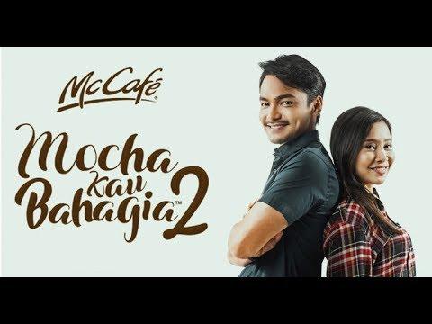 MOCHA KAU BAHAGIA 2 | Director's Cut