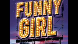 Funny Girl : You are woman, I am man