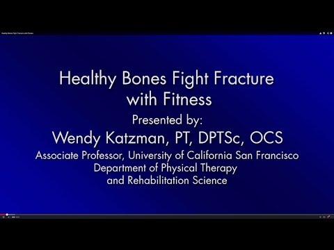 Wendy Kratzman, UCFS