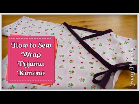 sewing-a-kimono-wrap-top-::-by-babs-at-myfieryphoenix