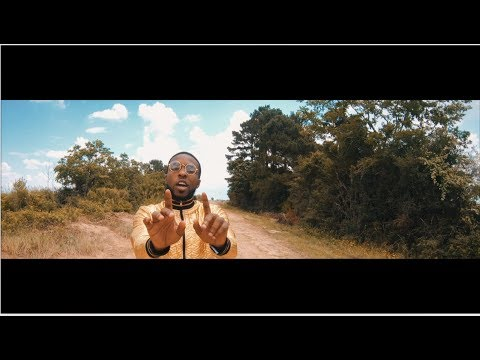 DJ Chose - My Nigga Back (Music Video)