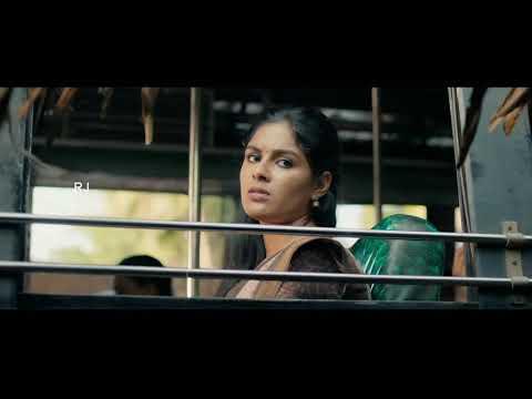Theevandi Movie Song   Jeevamshamayi   Video Song   Kailas Menon   Shreya Ghoshal   Harisankar K S