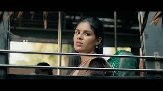 Gambar cover Theevandi Movie Song | Jeevamshamayi | Video Song | Kailas Menon | Shreya Ghoshal | Harisankar K S