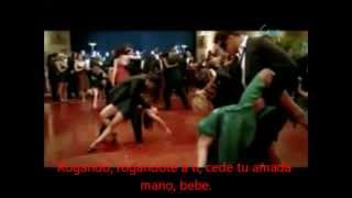 Begin - Madcon Traducida al español (Step Up 3d)