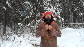 видео Приглашение на новогодний корпоратив