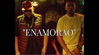Moncho Chavea feat. Haze - Enamorao (Vídeo Oficial)