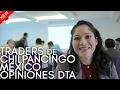 Trading Mexico: Opiniones de DTA