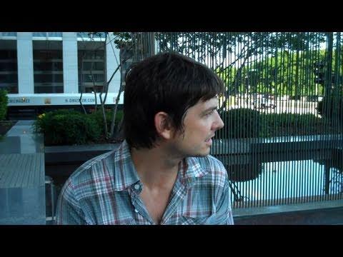 Glenn Kotche: Sound Sculpture