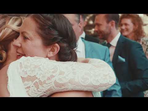 b08200fea22c Bröllopsfilm från vigseln - WeeMedia Webbyrå Göteborg