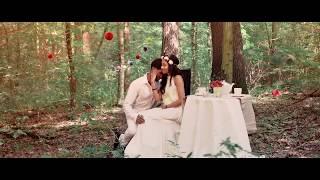 Nijamthaana   M.Kowtham feat Prathadsan   Official Music Video