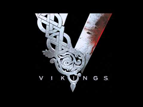 Vikings - Episode 8 - Sacrifice Soundtrack HQ/HD