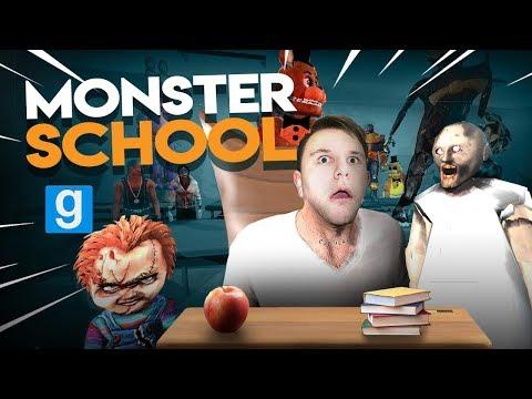 gmod-monster-school-w-alex-gmod-sandbox-funny-moments