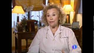 Plasma Rico en Factores de crecimiento - Doctora Karin Freitag Madrid