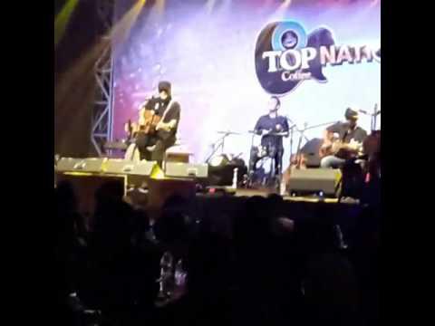 top-kopi-iwan-fals-di-hotel-novotel-palembang
