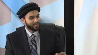 Servants of Allah: Maulana Nazir Ahmad Ali Sahib