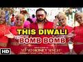 Yo Yo Honey Singh ' SINGLE ' Music video Release date, yoyo Honey singh upcoming song