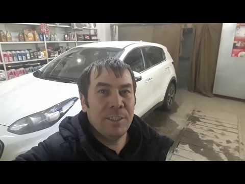 Подготовка к угону Kia, Hyundai. Копеечный способ сохранить ваше авто от угона. УГОНУ НЕТ!
