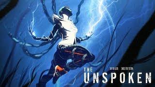 the-unspoken---electromancer-class