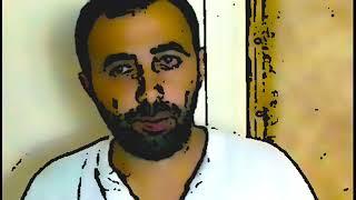 Рашид Хачатрян  . Смотрящий по Оренбургской  области  Вор в законе
