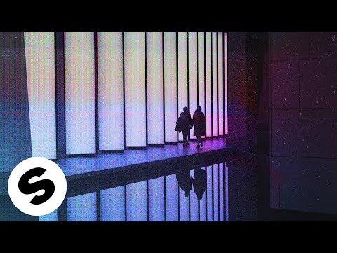 Nora En Pure - We Found Love (feat. Ashibah) [Official Audio]