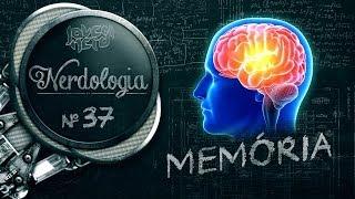видео Мемория. Сергей Витте