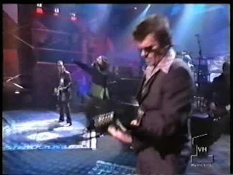 INXS  01  New Sensation  Hard Rock  1997