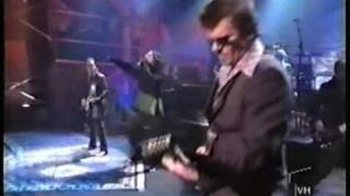Inxs 01 New Sensation Hard Rock Live 1997