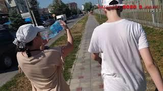 Витязево 2020 2 июля