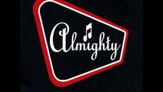 Alexia - Uh La La La (Almighty Dub)
