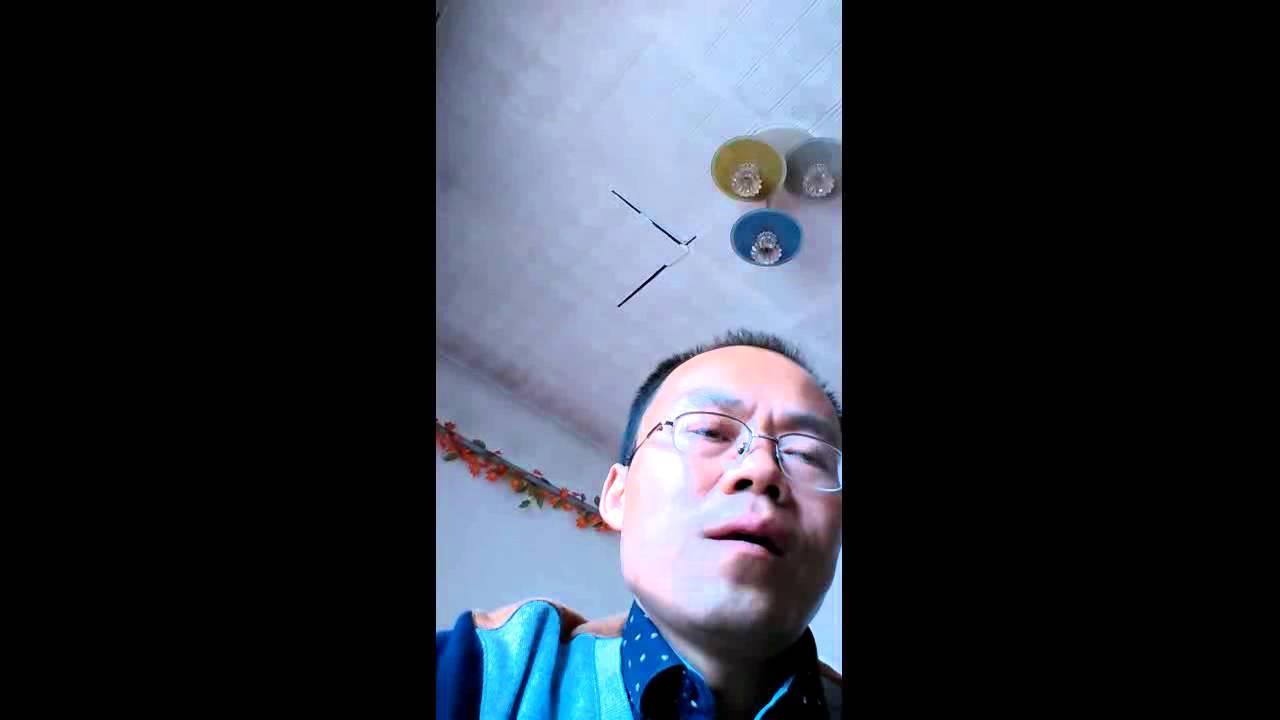 谢尔盖马夫罗_超级MMM-六期经理培训-五组-298-宝马 - YouTube