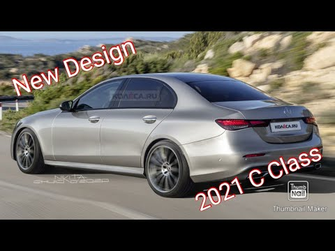 2021-c-class-design!---here's-eveything-that's-new-for-2021!-(2021-c-class-vs-2020-c-class)