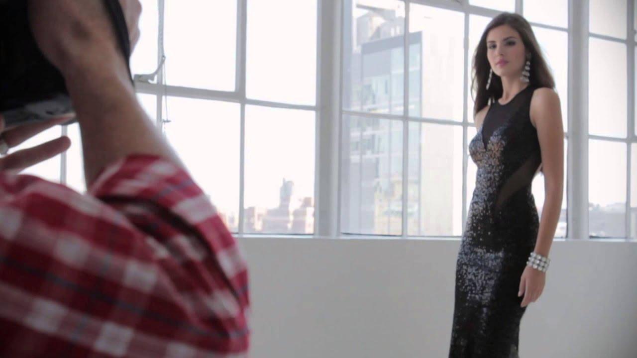 "Camille La Vie ""Take A Selfie"" Promo - YouTube - photo #9"