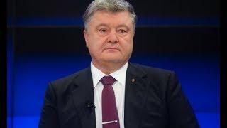 """""""Опоблок"""" вже поділився з Порошенком? Віце-спікер зробила жорстку заяву у бік президента"""