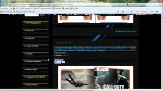 Télécharger Call of Duty: Black Ops + Zombie + Multijoueurs