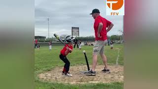 funny sport fails videos 🤣