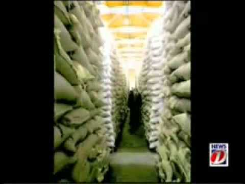 The famous 'Economic Terrorism' series by Zaid Hamid - episode 5